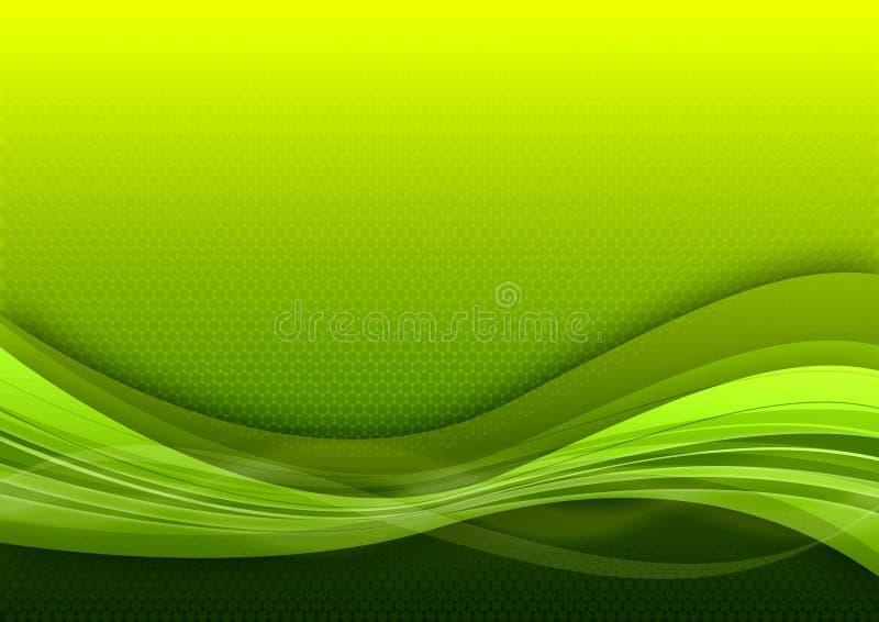 растр предпосылки зеленый бесплатная иллюстрация