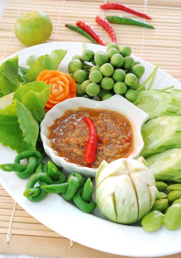 Ра pla prik Nam стоковое изображение