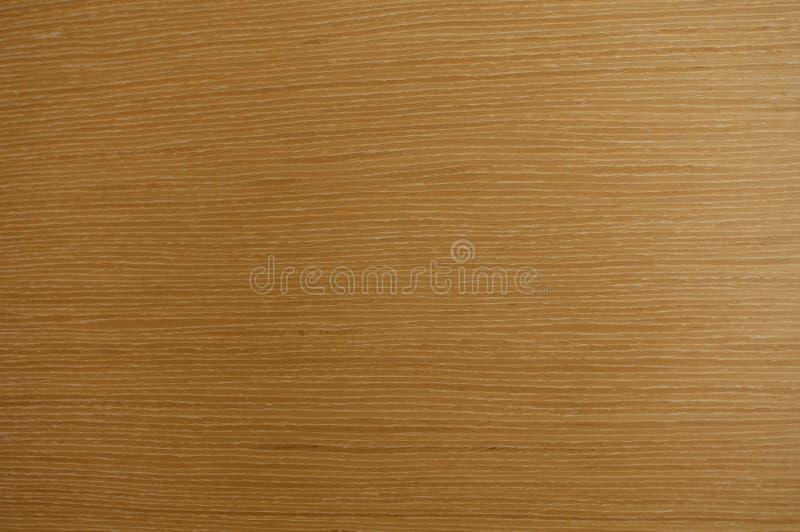 Реальная естественная белая деревянная предпосылка текстуры стены Ресурс ` s мира ведущий деревянный работая стоковое изображение rf