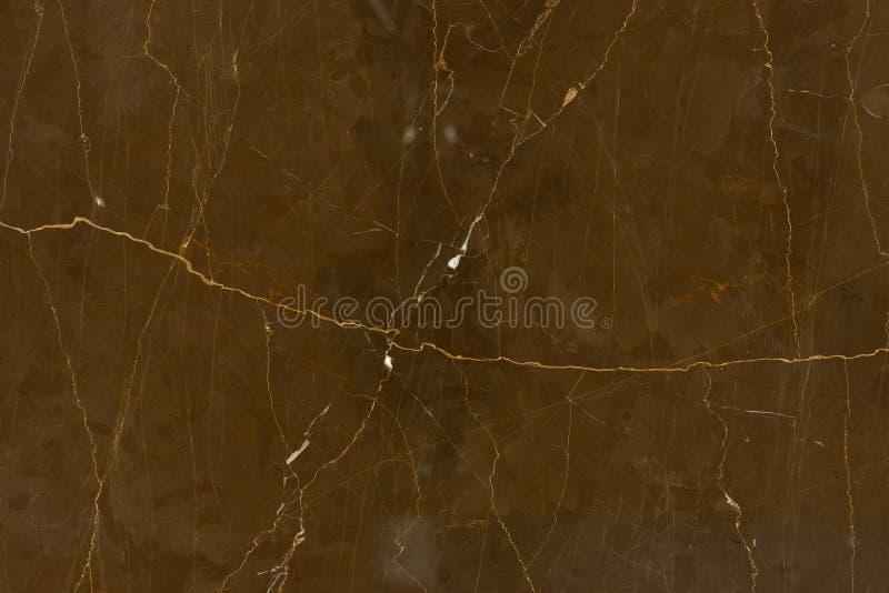 Реальная естественная мраморная колониальная бронзовая картина текстуры ( стоковая фотография rf