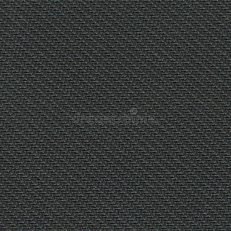 Темный углерод иллюстрация штока