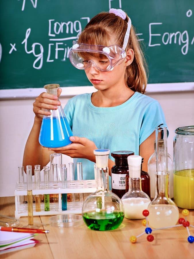 данного урок химии в школе картинки стоят, как