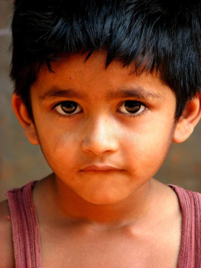 ребенок милый стоковое изображение