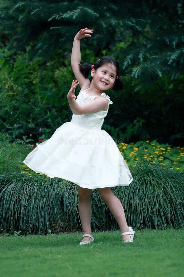 ребёнок симпатичный стоковые фотографии rf