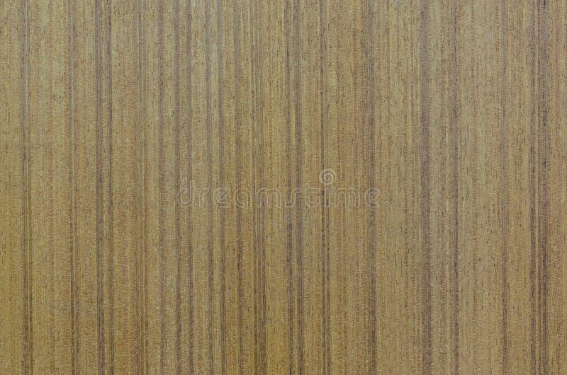 древесина текстуры teakwook предпосылки прокатанная полом стоковые изображения