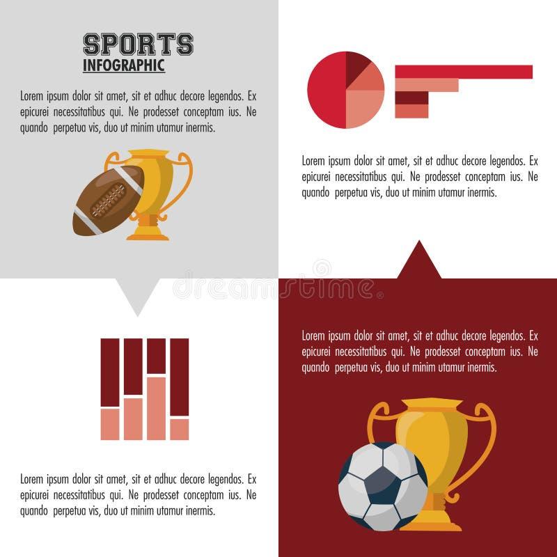 Резвит infographic дизайн бесплатная иллюстрация