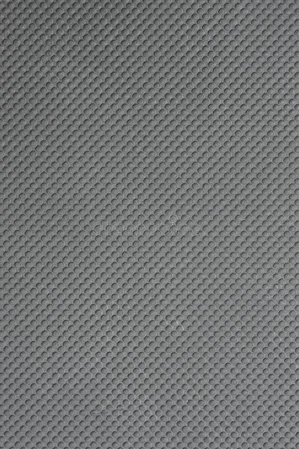 Резиновое сжатие стоковое фото rf