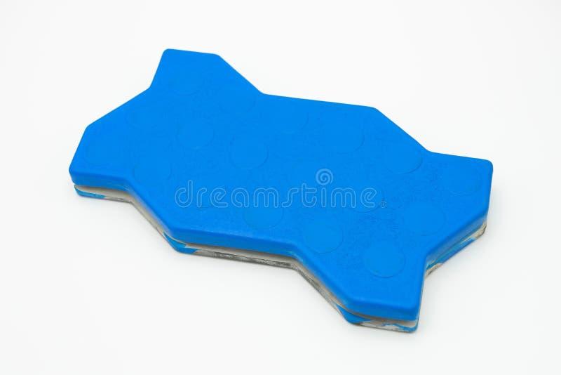 Резиновые покрытия полов Изготовлены из резины, смешанной с химическиРстоковые изображения rf