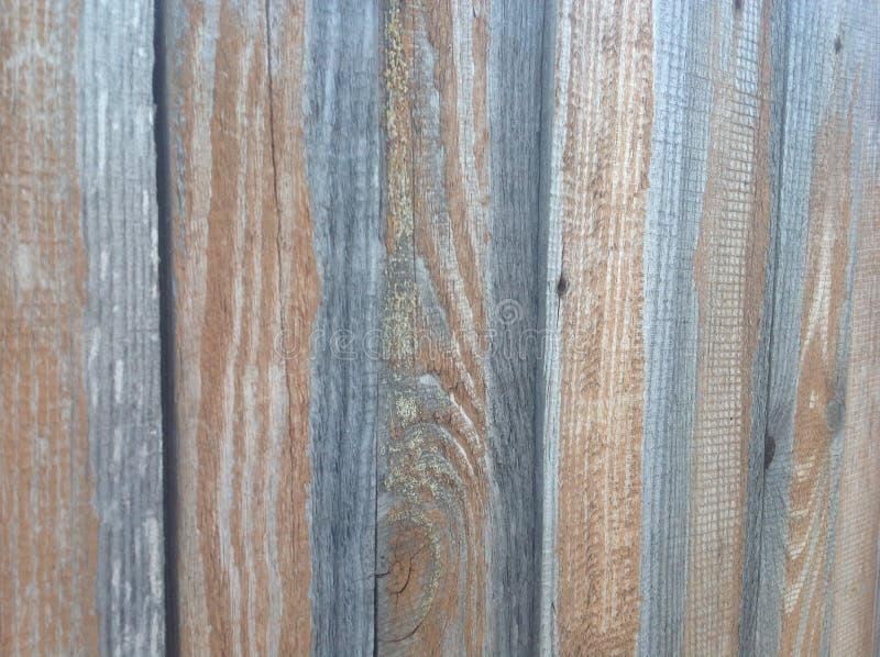 Резюмирует древесину предпосылки стоковые фотографии rf