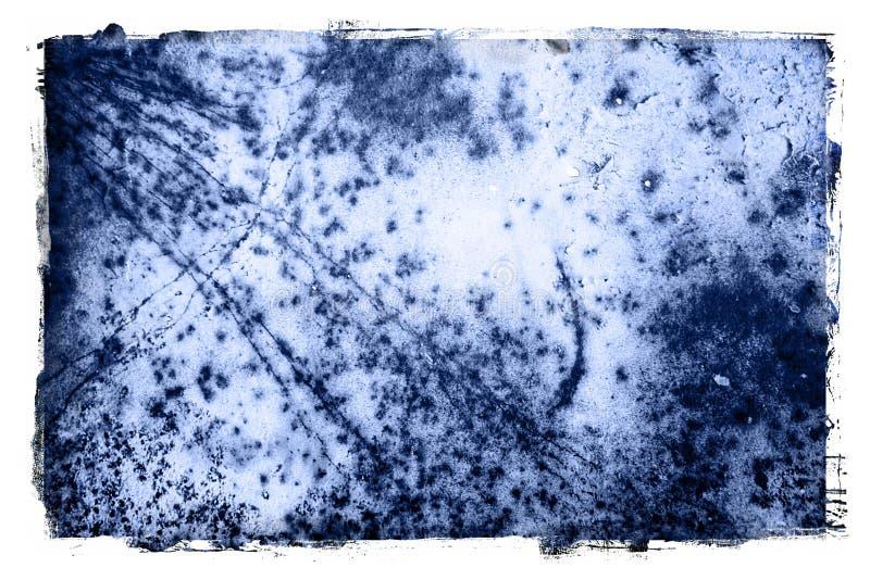 резюмируйте текстурированное grunge предпосылки стоковое фото rf