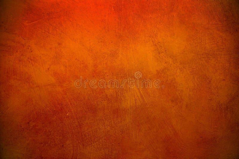 резюмируйте текстуру стоковые фотографии rf
