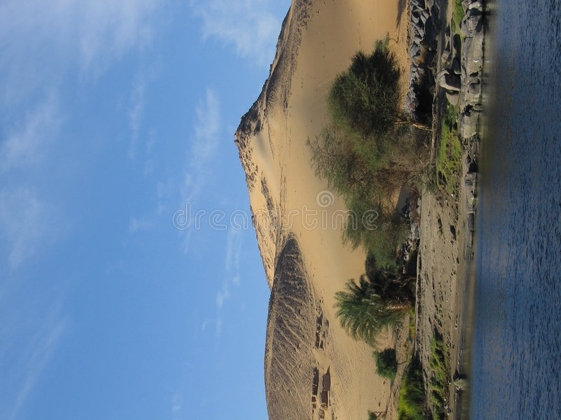 Download река Нила стоковое изображение. изображение насчитывающей перемещение - 1184931