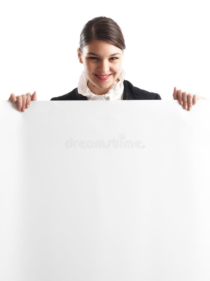 рекламировать стоковые изображения rf