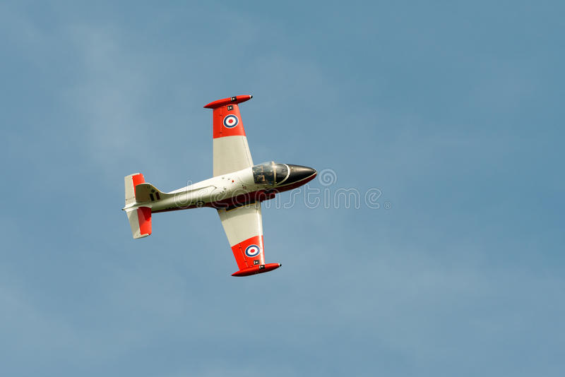 Download Ректор T5 двигателя редакционное стоковое фото. изображение насчитывающей летание - 40576643