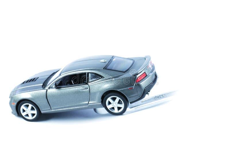 Ремонт автомобиля, обслуживание автомобиля, обслуживать автомобиля стоковые фотографии rf