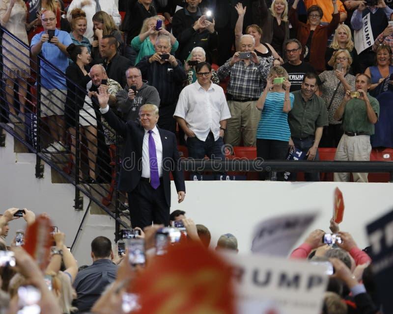 Дональд трамп казино лас вегас зароботок и рулетка