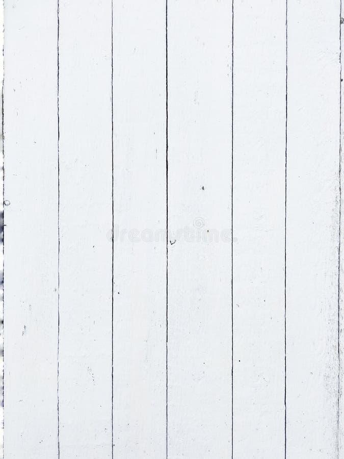 Ретро деревянная известка побелки стены, современный стиль, выдержанный cracky грязный деревянный фон, винтажная предпосылка диза стоковая фотография rf