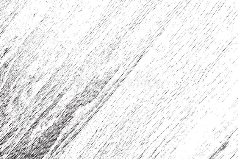 Ретро деревянный верхний слой бесплатная иллюстрация