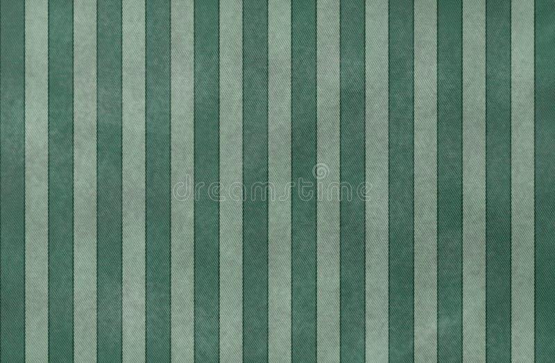 Ретро нашивка стоковое изображение