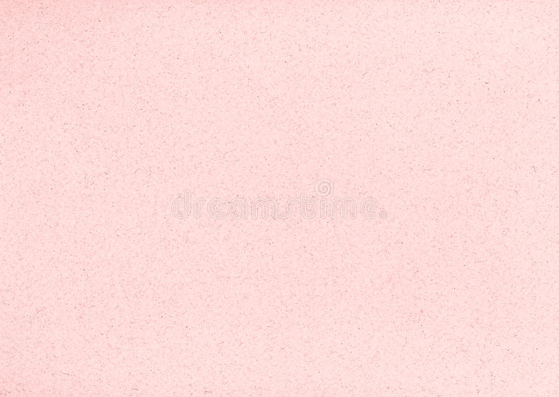 рециркулированная бумага бесплатная иллюстрация