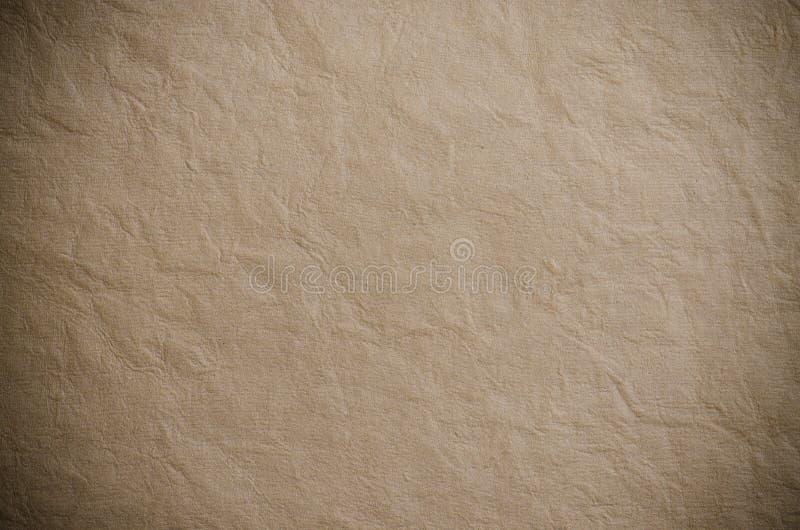 Рециркулированная бумажная текстура стоковые изображения rf