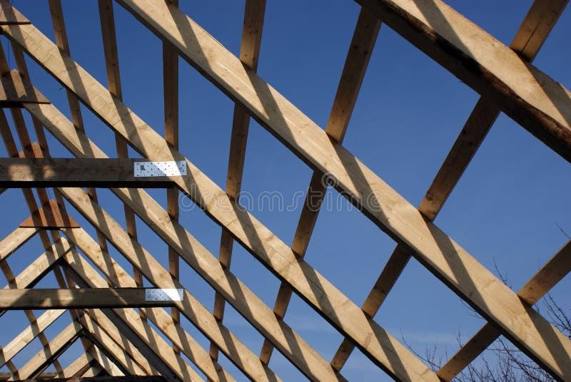 решетины стоковые изображения rf