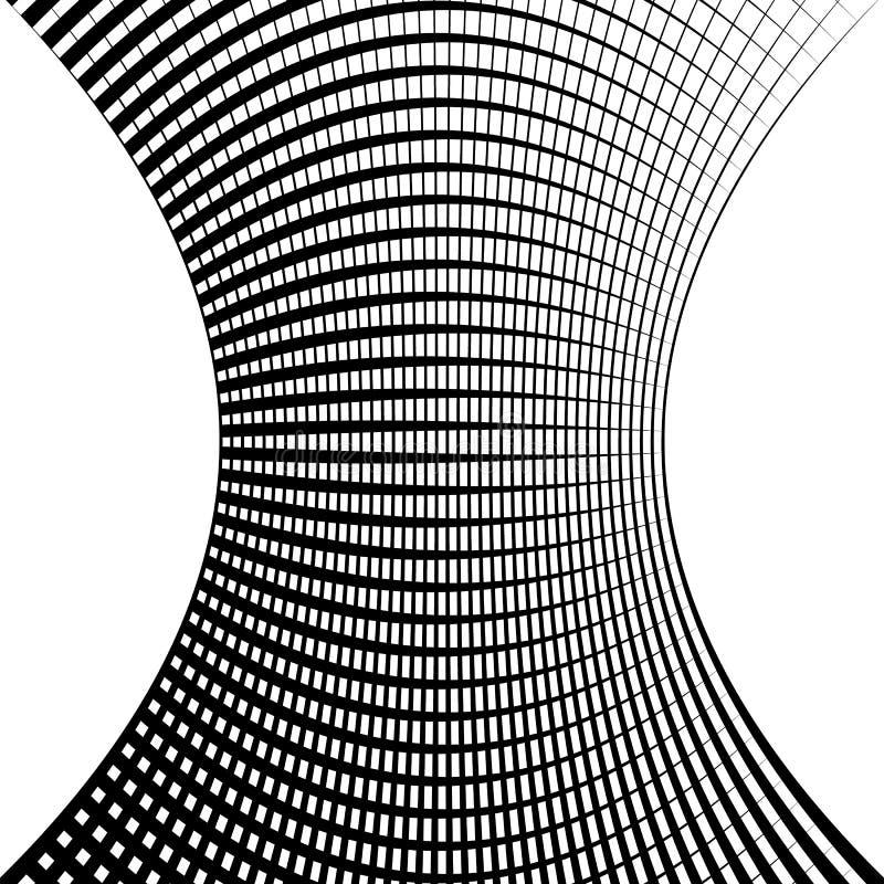 Download Решетка, геометрический элемент сетки Иллюстрация вектора - иллюстрации насчитывающей абстракции, свободно: 81803662