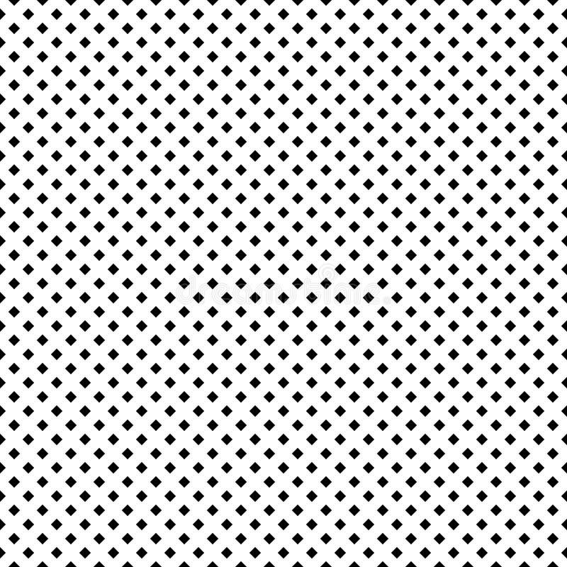 Download Решетка, сетка пересекая линий абстрактный Monochrome предпосылки Иллюстрация вектора - иллюстрации насчитывающей backhoe, бесцветно: 81804620