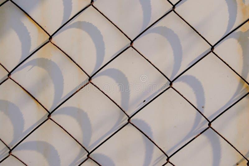 Решетка Rabitz стоковые изображения
