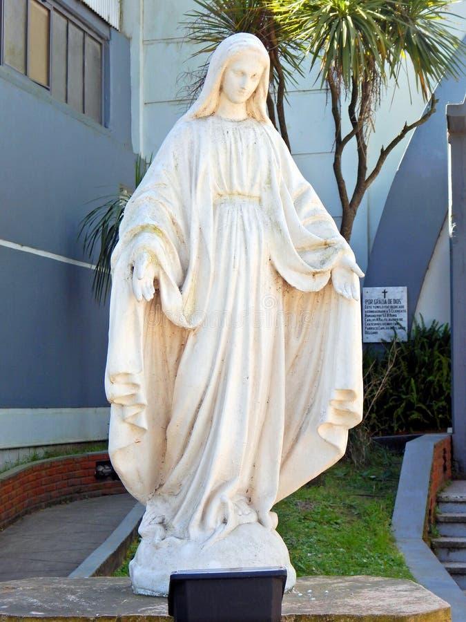 Религиозное изображение стоковое фото