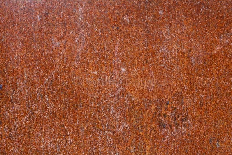 Ржавая панель стоковые фото