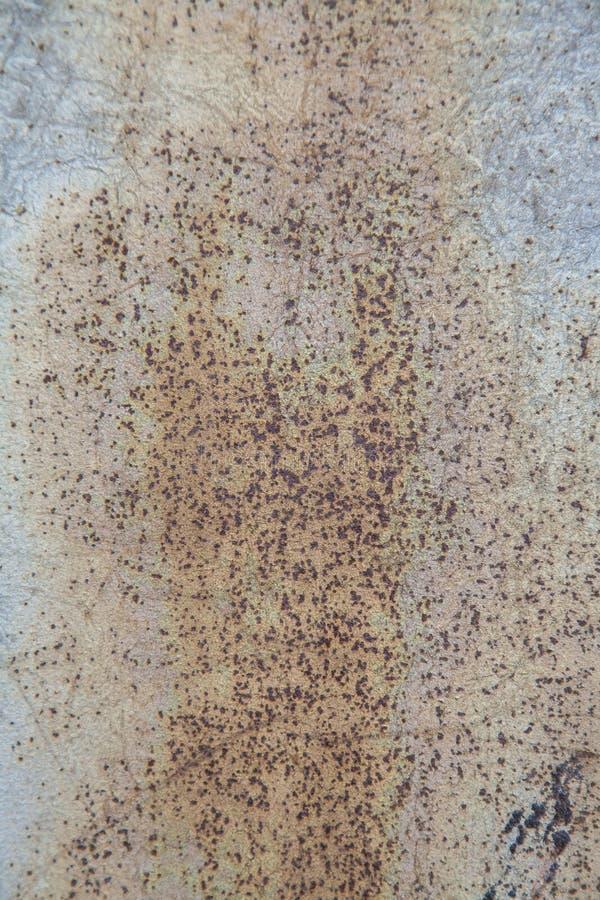 ржавчина стоковая фотография rf