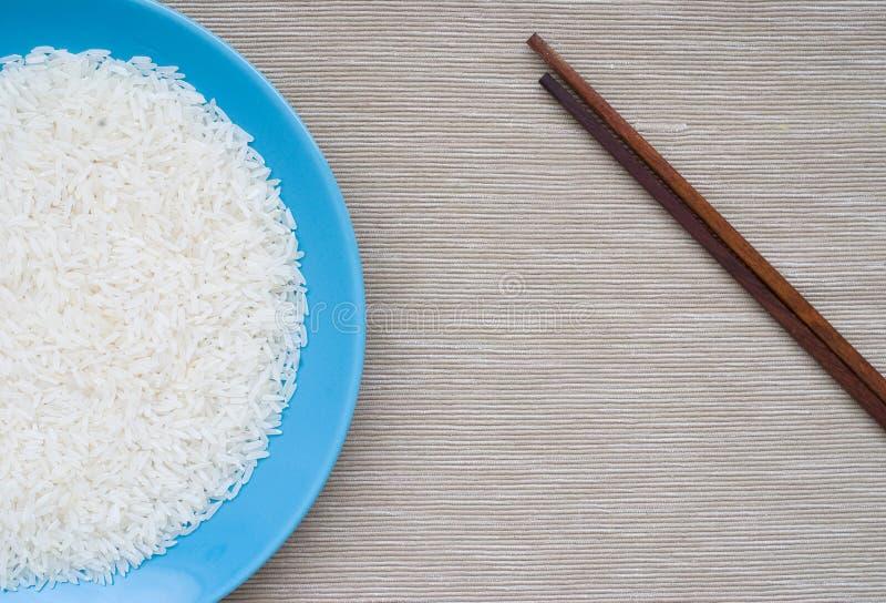 Рис стоковое фото