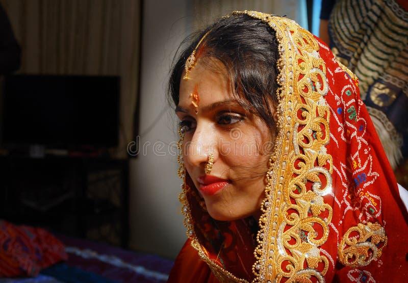 Ритуалы женщин стоковые фото