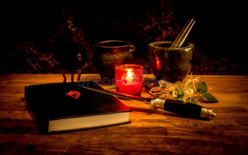 ритуально стоковая фотография