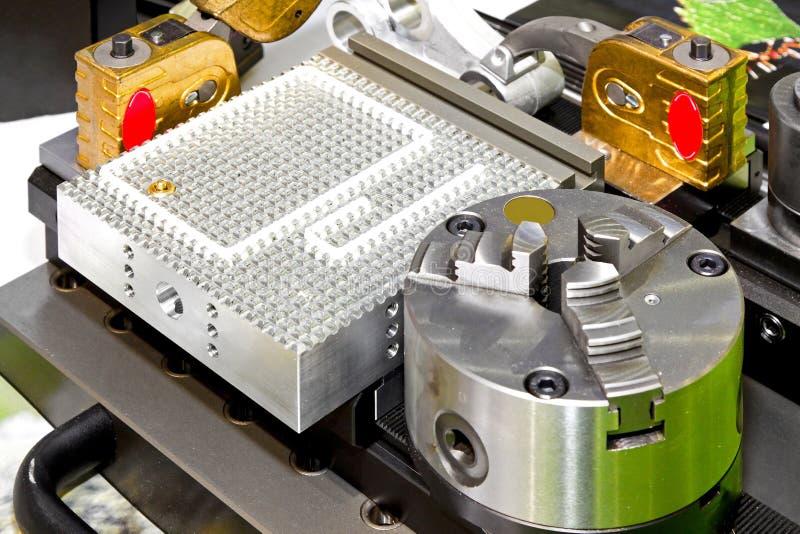 робототехнические инструменты стоковые фотографии rf