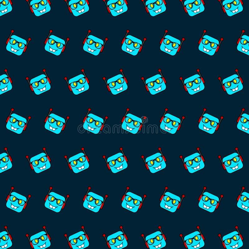 Робот - картина 79 emoji бесплатная иллюстрация