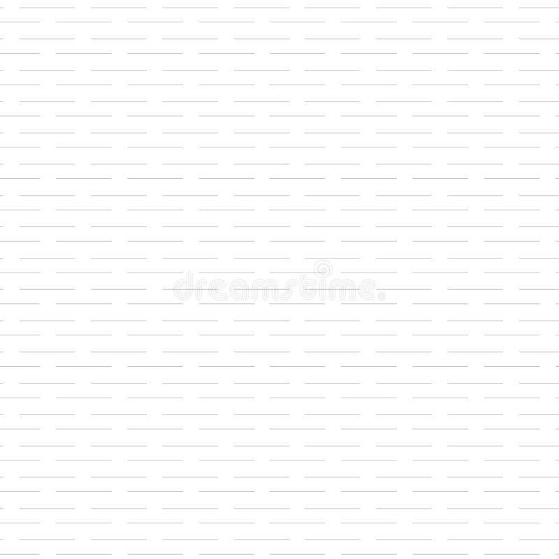 Ровная белая предпосылка с текстурой стоковые изображения rf