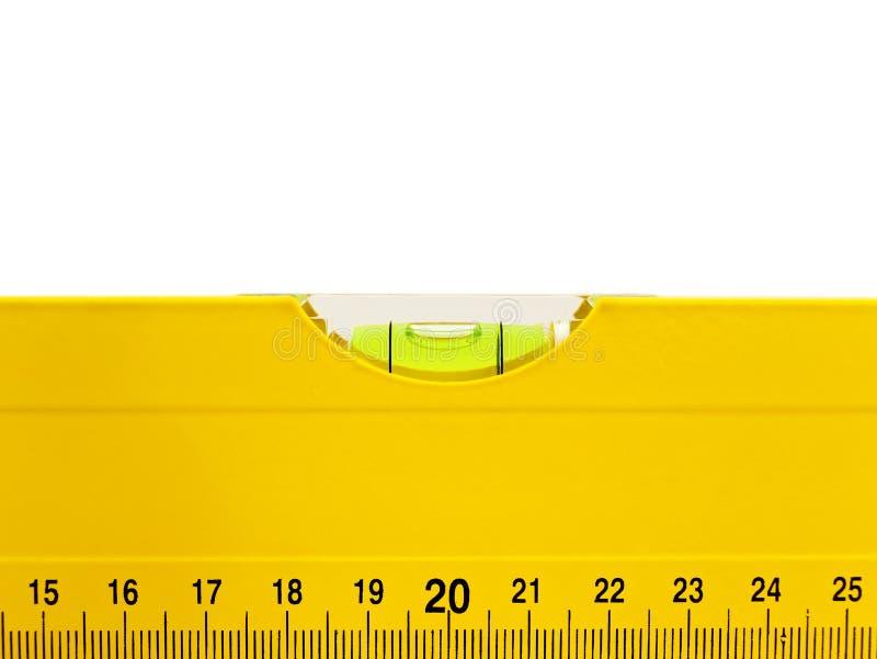 ровный желтый цвет стоковое изображение