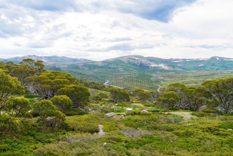 фото парки австралии косцюшко опубликованном видео можно