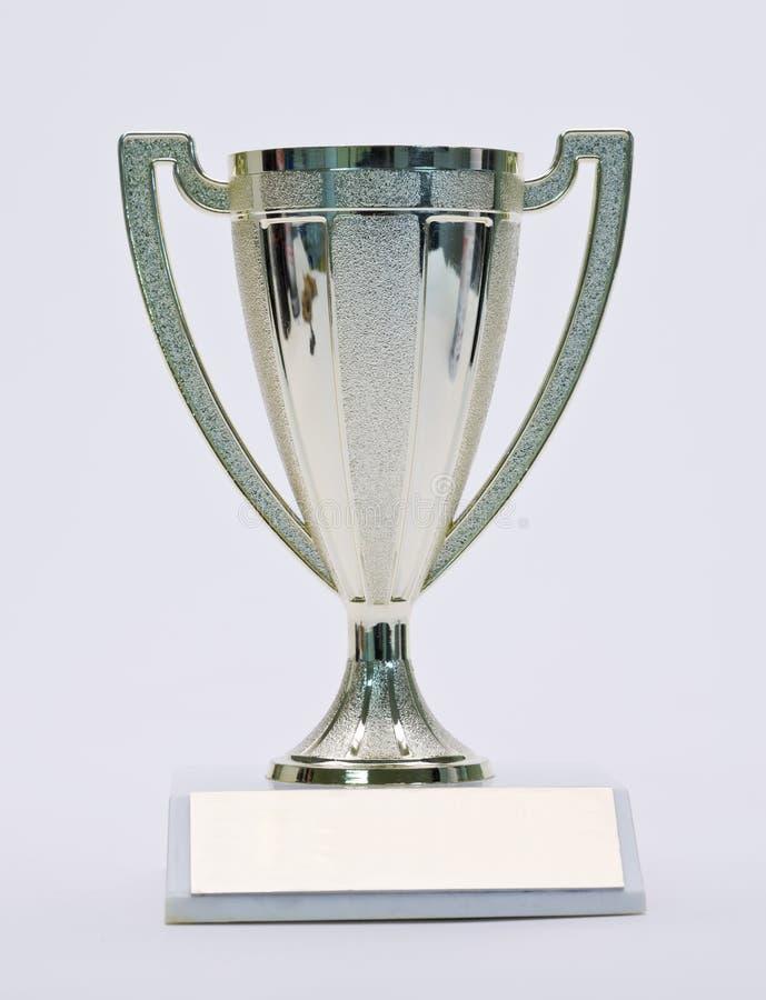родовой трофей стоковые фотографии rf