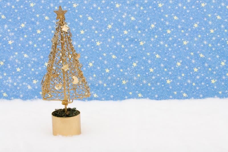 Download рождество веселое стоковое фото. изображение насчитывающей backhoe - 6851894