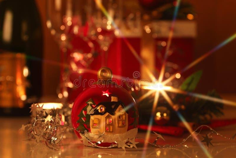 рождество карточки стоковое фото