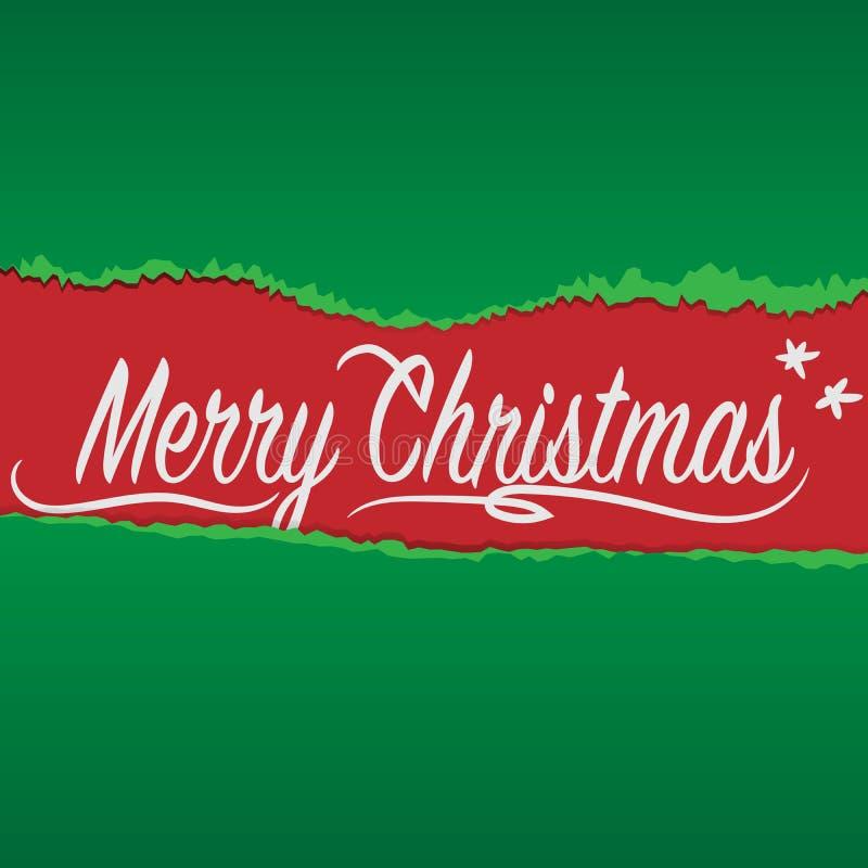 рождество предпосылки самана создало декоративное изображение иллюстратора бесплатная иллюстрация