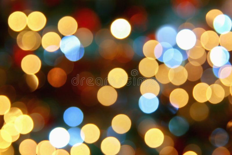рождество предпосылки abstrakt стоковое изображение