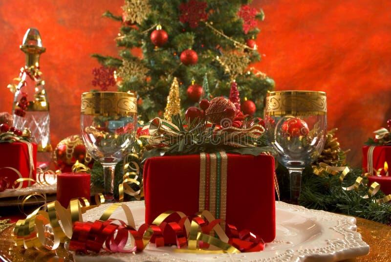 Картинки с рождеством немецкие, приветствием