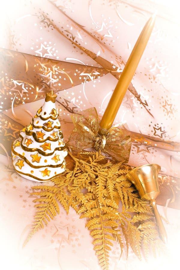 Download рождество стоковое фото. изображение насчитывающей красивейшее - 6853794
