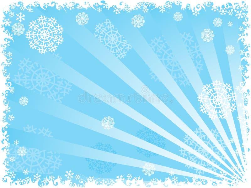 Download рождество иллюстрация вектора. иллюстрации насчитывающей сезон - 6860677