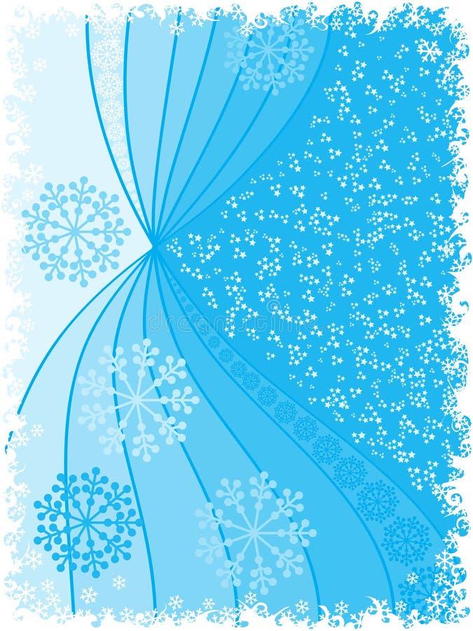 Download рождество иллюстрация вектора. иллюстрации насчитывающей картина - 6860734
