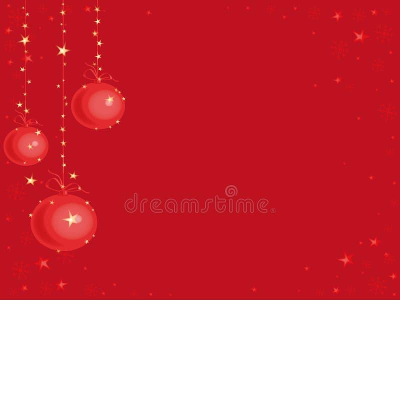 Download рождество иллюстрация вектора. иллюстрации насчитывающей ballooner - 6864695